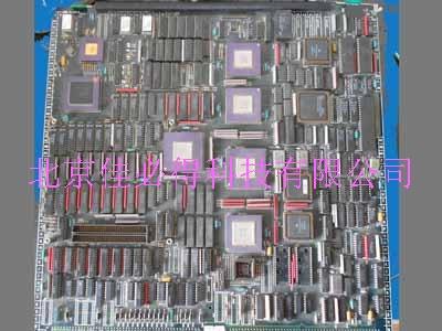 工业电路板维修